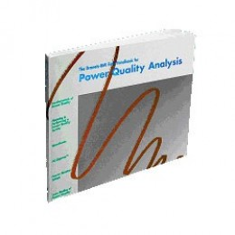 Power Quality Analysis